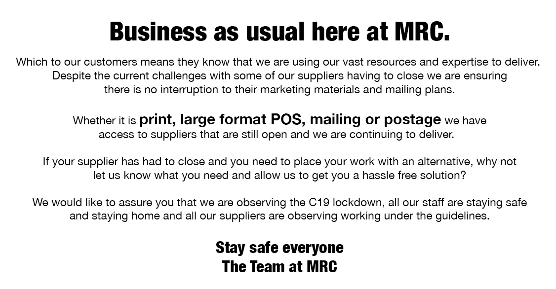 https://mrcprintltd.co.uk/wp-content/uploads/2020/03/MRC_COVID-19-1.jpg